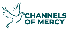 CHANNELS OF MERCY (1)